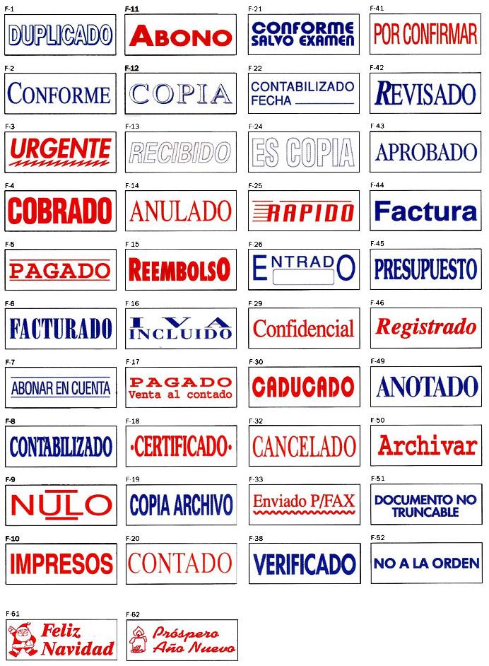 printy-formula-comercial